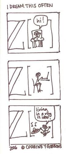 Z[me]