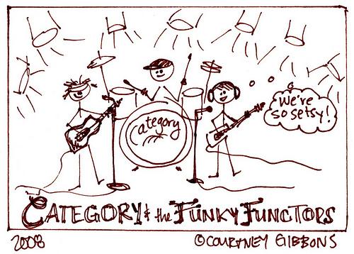 Math Band!